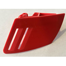 LEGO Rear Left Shell Panel for RC Cars (49815)