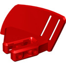 LEGO Rear Right Shell Panel for RC Cars (49816)