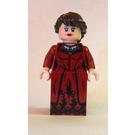 LEGO Rebecca Reid Minifigure