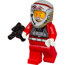 LEGO Rebel A-wing Pilot Set 5004408