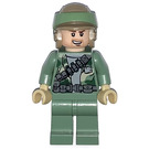 LEGO Rebel Commando Minifigure
