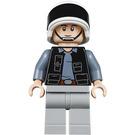 LEGO Rebel Fleet Trooper Minifigure