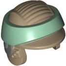 LEGO Rebel Helmet Endor (11986 / 86438)