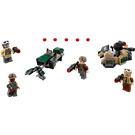 LEGO Rebel Trooper Battle Pack Set 75164