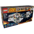 LEGO Rebels Co-Pack Set 66512