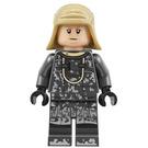 LEGO Rebolt Minifigure