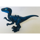 LEGO Recon Rex-O-Saurus