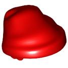 LEGO Red Bandana (2543 / 90256)