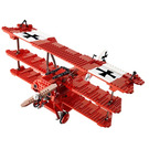 LEGO Red Baron Set 10024