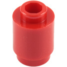 LEGO Brick 1 x 1 Round with Open Stud (3062 / 30068)