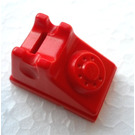 LEGO Red Fabuland Telephone Base (4610)
