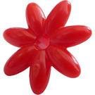 LEGO Red Flower (93081)