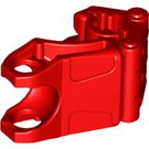 LEGO Red Hand with Rotation Cup (64251)