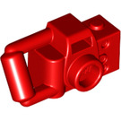 LEGO Handheld Camera with Central Viewfinder (30089)