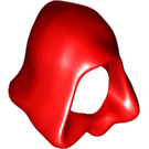 LEGO Red Hood (96232)