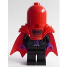 LEGO Red Hood Minifigure