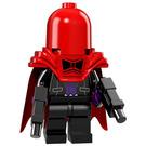 LEGO Red Hood 71017-11