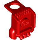 LEGO Red Jet Trooper Jetpack (58017)