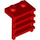 LEGO Red Ladder 1 x 2 x 2 (4175 / 31593)