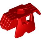 LEGO Red Minifig Armor Samurai (30174)
