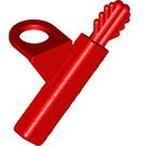 LEGO Red Minifig Arrow Quiver (4498)