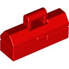 LEGO Minifigure Toolbox (98368)