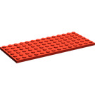 LEGO Plate 6 x 14 (3456)