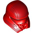 LEGO Red Sith Jet Trooper Helmet (66811)