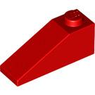 LEGO Slope 25° (33) 1 x 3 (4286)