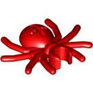 LEGO Red Spider (30238)
