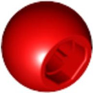 LEGO Red Technic Ball (32474)