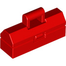LEGO Red Toolbox (98368)