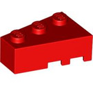 LEGO Wedge 3 x 2 Left (6565)