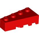 LEGO Wedge 4 x 2 Left (41768)