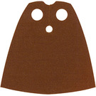 LEGO Standard Cape with Regular Starched Texture (20458 / 50231)
