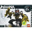 LEGO Reidak Set 8900