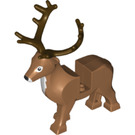 LEGO Reindeer (69060)