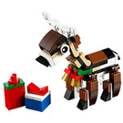 LEGO Reindeer Set 30474