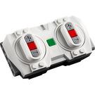 LEGO Remote Control Set 88010