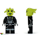 LEGO Rench Minifigure