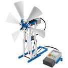 LEGO Renewable Energy Add-On Set 9688