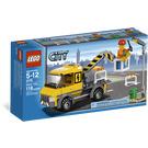 LEGO Repair Truck Set 3179 Packaging