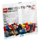 LEGO Replacement Pack LME 1 Set 2000700