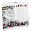 LEGO Replacement Pack LME 2 Set 2000701