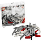 LEGO Replacement Pack LME 6 Set 2000705