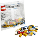 LEGO Replacement Pack M&M 2 Set 2000709