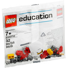 LEGO Replacement Pack WeDo 1 Set 2000710