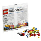 LEGO Replacement Pack WeDo 2 Set 2000711