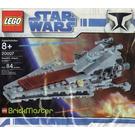 LEGO Republic Attack Cruiser Set 20007
