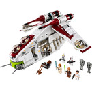 LEGO Republic Gunship Set 75021